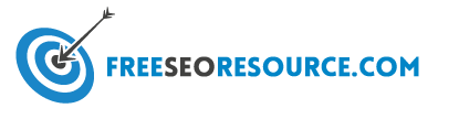 Free SEO Tools and up-to-date information on the SEO Industry