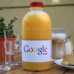 google link juice