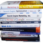 good SEO resources
