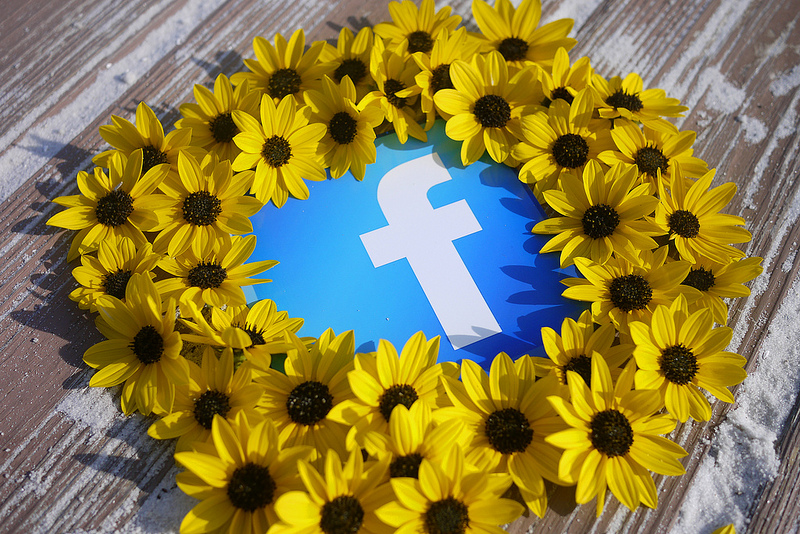 Nurturing Facebook engagement is not as hard as you think it is ... follow these five steps and start interacting better with your customers today!